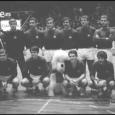 Primera participació a la Copa d'Europa L'any 2020 ha fet 50 anys de la temporada 69/70 en la que el Barça va participar per primera vegada a la Copa d'Europa […]