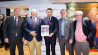 Presentación del libro 'Historia del balonmano… por fcbarcelona Este jueves, 9 de febrero, se ha presentado el libro 'Historia del balonmano del FC Barcelona', que ha sido realizado por la […]