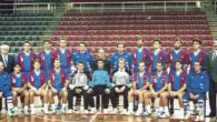 La temporada 1990-91 se ganó por primera la Copa de Europa. En la final a dos partidos, el rival era Proleter Zrenjanin de la antigua Yugoslavia, en la ida, en […]