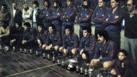 Campeones de la 3ª liga española, después de las de las temporadas 68/69 y 72/73. Esta fue una temporada de muchos cambios. Josep Lluís Núñez, que es elegido presidente el […]